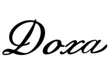 DoxaDoxa