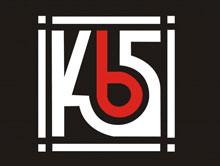 K5K6休閑裝品牌
