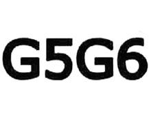 G5G6休闲装品牌