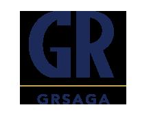 GRSAGA加盟