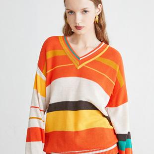 專注毛衣工廠創響公司承接毛衣訂單