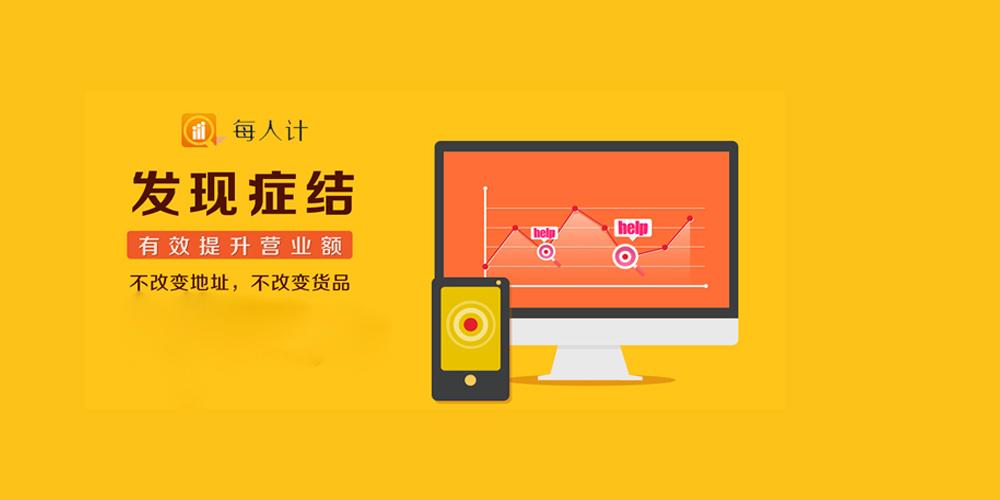 深圳市晓舟科技有限公司