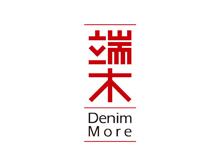 深圳市锦恒牛仔设计开发有限公司