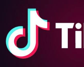 TikTok為5月全球非游戲類APP下載量和營收雙冠軍