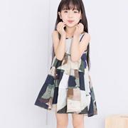 童衣匯告訴你品牌折扣童裝店主拿貨這幾點必須要注意