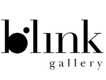 blink galleryblink gallery