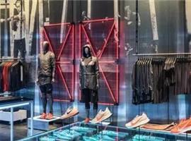 时尚产业的春天在哪里?「新零售」的春暖花开(上篇)
