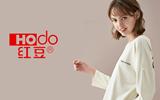 红豆居家内衣品牌LOGO