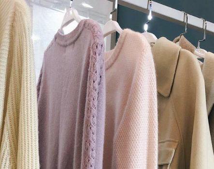 山东、河南纺织市场密集调研,纺织企业现状如何?