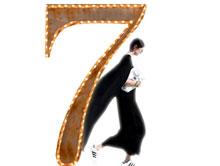 7th tactus7th tactus