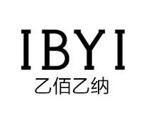 乙佰乙纳IBYI