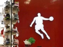 IPO九年钉子户,乔丹体育成功上市的阻碍消除了吗?