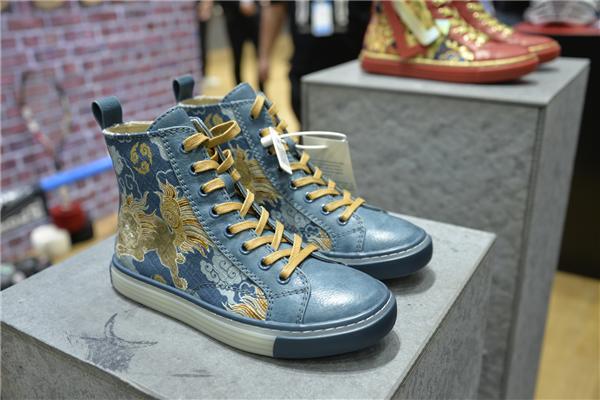 鞋厂取消关税71% 越南欲重构产业链!打破关税壁垒