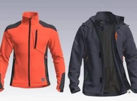 不做样衣只做模型的3D服装设计:先卖货后生产