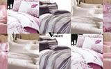 紫罗兰家纺品牌LOGO