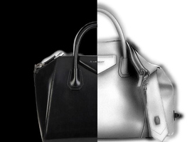 纪梵希任命新创意总监:时尚圈即将被直男统治?
