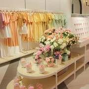中國受歡迎女裝品牌,37°生活美學帶來品質女裝新選擇!
