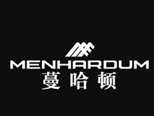蔓哈顿MENHARDUN