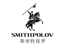 杭州中蔓实业有限公司