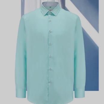【威尼帝VENETIA】上新| 马卡龙色衬衫系列