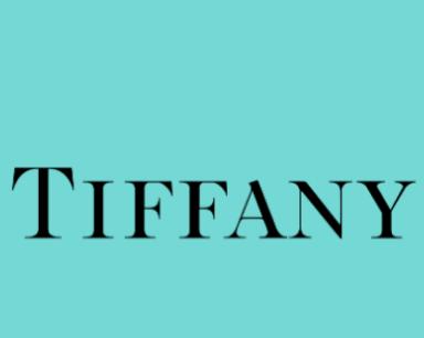 LVMH集团收购Tiffany再进一步:获韩国公平交易委员会批准