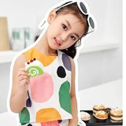 JOJOKIDS潮童 | 夏日享受来自JOJO童装色彩的快乐