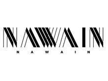 納紋女裝品牌