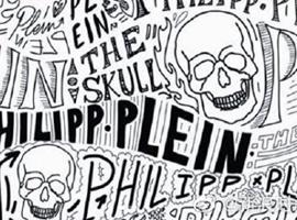 """Philipp Plein""""撞元素""""DIOR?"""