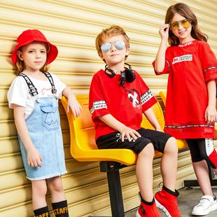 杰米熊童裝加盟 秉承安全環保的理念!實力品牌童裝!