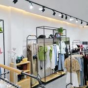 祝贺布根香长沙岳麓黄鹤专卖店开业大吉!