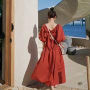 音菲梵歐韓快時尚品牌女裝加盟店 備受廣大女性消費者喜愛!