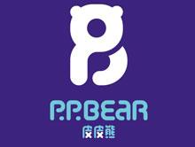 皮皮熊童装品牌