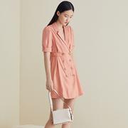 3COLOUR三彩連衣裙 :輕松應對N個場合的單品