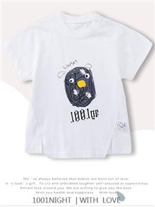 1001夜童装1001夜童装