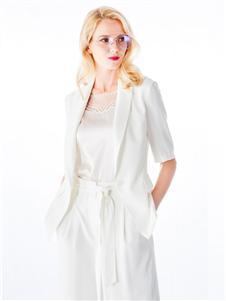 白领时尚新款