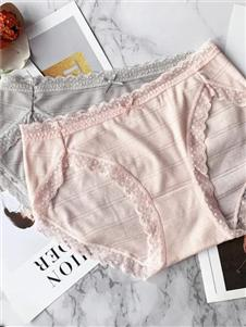 娅茜2020新款内裤
