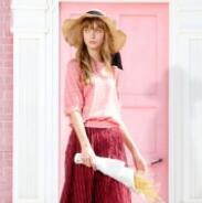 十大棉麻女裝品牌為大眾消費推薦