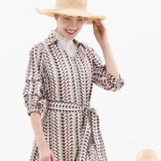 YUNSHUO | 洋裝,滿足對夏日的所有幻想