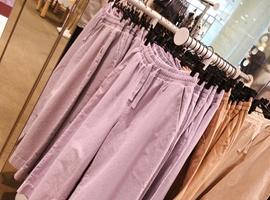 """涤丝、坯布、服装都卖不掉了!7月,产业链或处处""""高库存"""""""