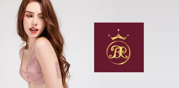 皇家麗美內衣品牌 女人一生中最好的伴侶