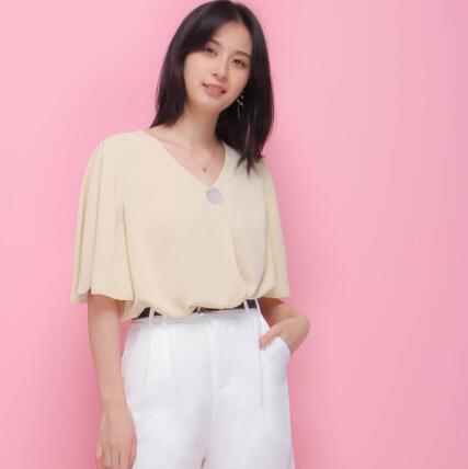 37°生活美學服裝:女裝加盟商必知的幾個加盟常識!
