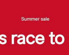 H&M 上半财年亏损超出预期,预计第三季度将继续降价促销