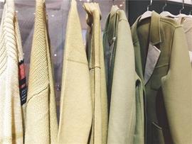 前4月纺织行业一枝独秀,下半年纺织运行将改善