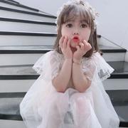 4F【兔子杰罗】八佰伴新店开业,全场福利大放送!先到先得哦!