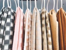 全球市场需求尚未恢复,服装纺织产业影响几何?