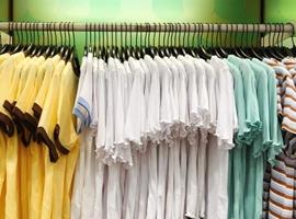 服装行业需要数字化