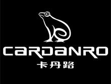 卡丹路品牌管理有限公司