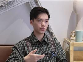 专访嘉韩实业叶保罗:奢侈品牌去logo化、普世化是趋势