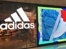 "Nike、Adidas""阎王""遭难,毒、Nice""判官""独活?"