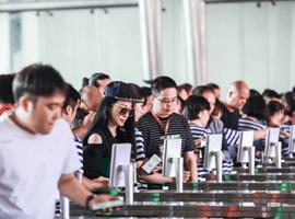 粤港澳大湾区首现纺织服装联展 -2020大湾区国际纺织服装服饰博览会7月15日启幕